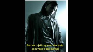 Chris Brown feat Kevin McCall-Life Itself ( legendado )
