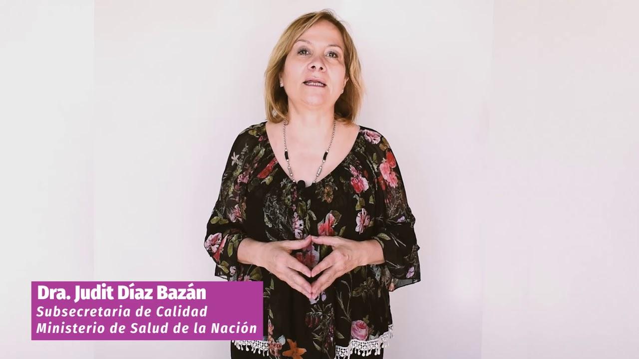 Spot de Judit Díaz Bazán