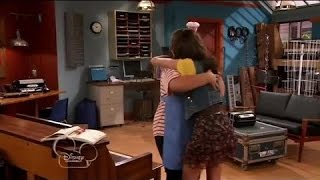 Austin and Ally Season 3 Episode 2 (s03e02) What Ifs & Where