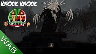 Knock Knock Review - Worth A Buy? (Video Game Video Review)
