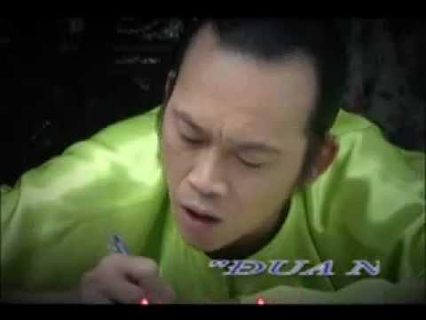 Dua nhau lam giau - 17h30, VTV9 từ 28/11/2011 [Trailer]