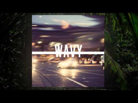 Schoolboy Q Type Beat – Wavy (Prod. by Omito)