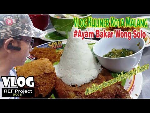 ayam-bakar-wong-solo-maknyuzz-|-#mukbang-bareng-keluarga-&-teman