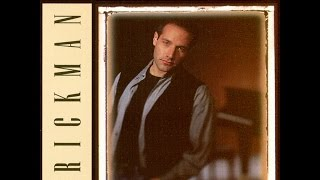 Jim Brickman Angel Eyes