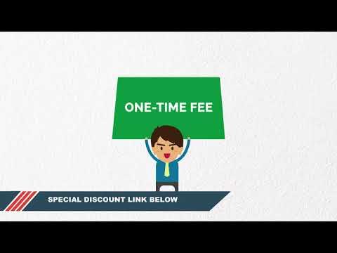 MailZingo - MailZingo Review   MailZingo Bonus   MailZingo Discount. http://bit.ly/2Pjbbqr
