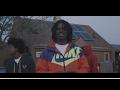 Download Omb Shawniebo - Murda ft. Omb Iceberg| Dir. @WETHEPARTYSEAN