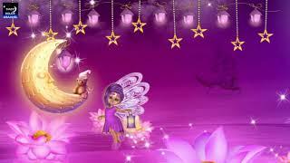 ♫♫♫ 3 Heures Berceuse Mozart ♫♫♫ Bébé-dodo, Musique pour Dormir Bebe, Berceuse pour Enfant
