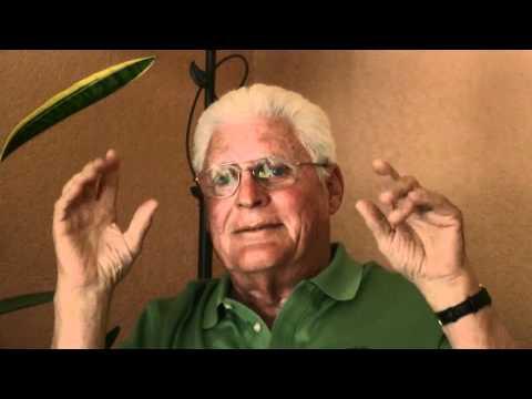 Video Segment - Lucky Pierre (Part 1)