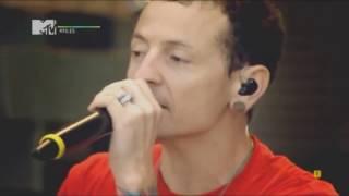 видео RockVocalist.Ru: Техника эстрадного и рок-вокала
