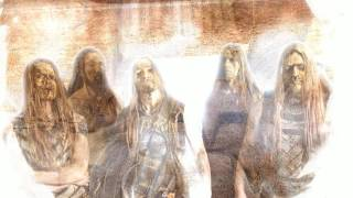 Video MAAT - March For A Dying God - LyricVideo (OFFICIAL) download MP3, 3GP, MP4, WEBM, AVI, FLV Oktober 2017