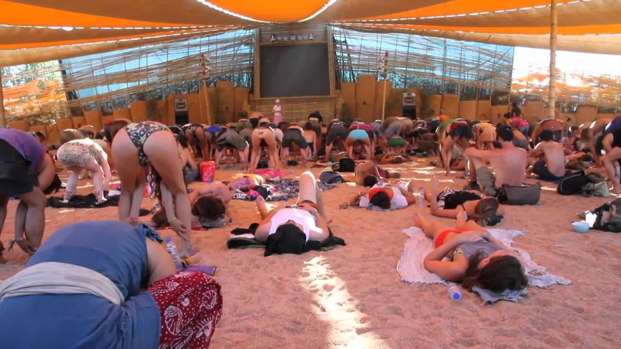 Sommer-Sex-Festival 2010