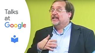 John Medina | Talks at Google