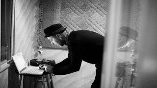 Dhafer Youssef - La prière de l'absent