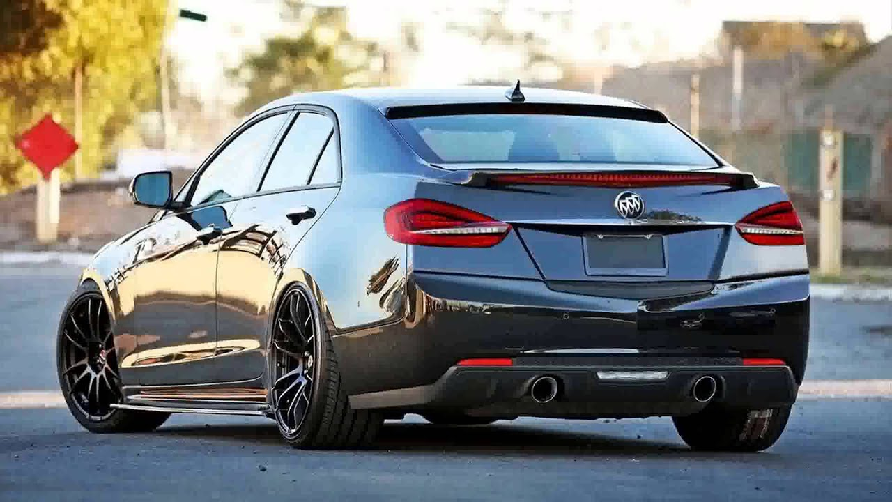 wagon tourx plano sportback photos regal buick