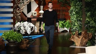 adam levine reveals gender of baby number two
