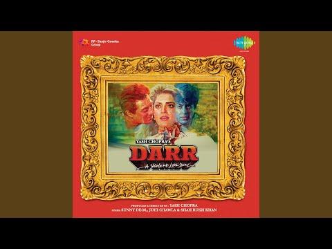 Jaadu Teri Nazar - With Dialogue