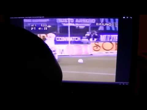 Ronaldo - The Phenomenon - Part 1