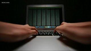 On Alert: Charlotte child's webcam was hacked