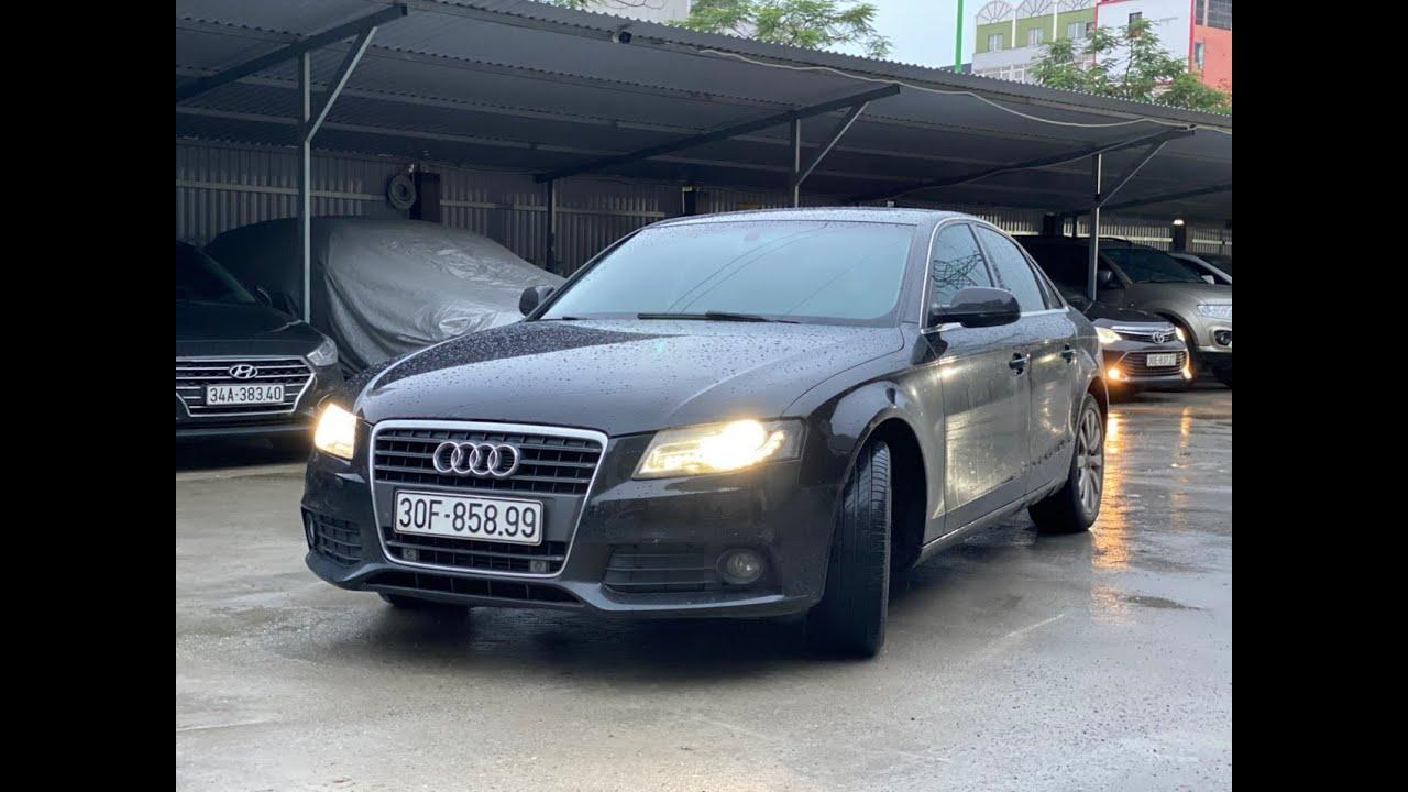 Báo giá xe tại cửa hàng T8 , các dòng xe nhập khẩu | cần bán liên hệ 0822555666