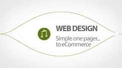 Design Depot - Web Development & Graphic Design