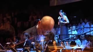Mononoke Hime - Masako Hayashi (composed by Joe Hisaishi)