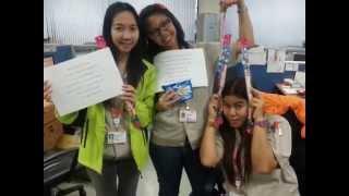 HAPPY Thai Samsung Electronics: HAPPY DE