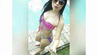 Nathalia Batista – Quero Ver Você Mexer – NOVO CANAL NA DESCRIÇÃO