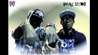 Gambar cover Live Free Or Die Remix Ft. Mental [PART 2TWO MIXTAPE]