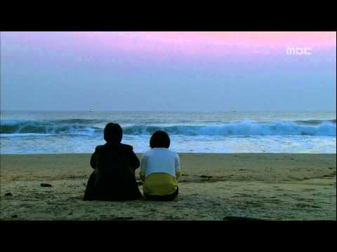 Cheer Up on Love, 17회, EP17, 01