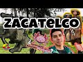 Video de Zacatelco
