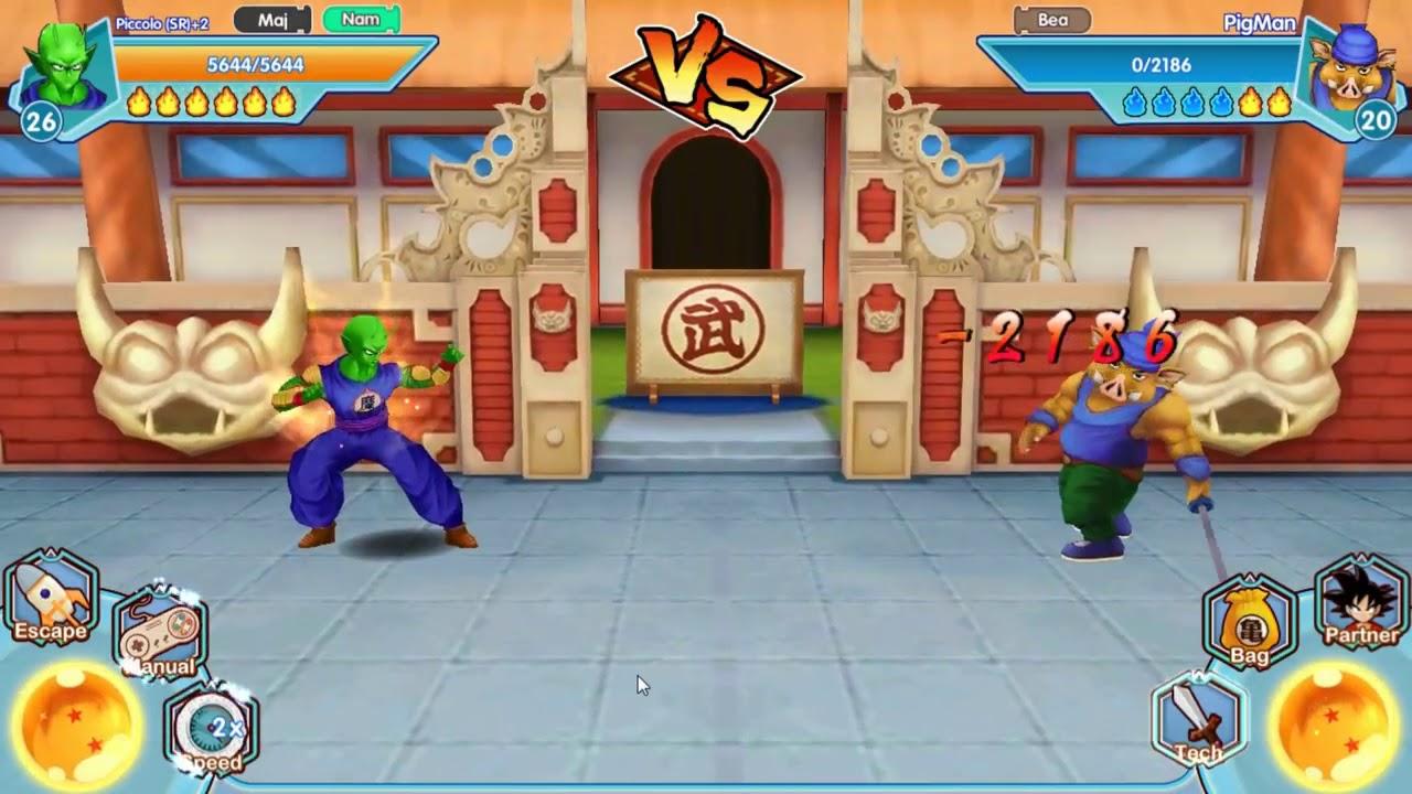 [Dragon Ball Super] 7 Viên Ngọc Rồng - Hoạt Động Kiếm Sách Tiến Hóa Siêu  Xayda