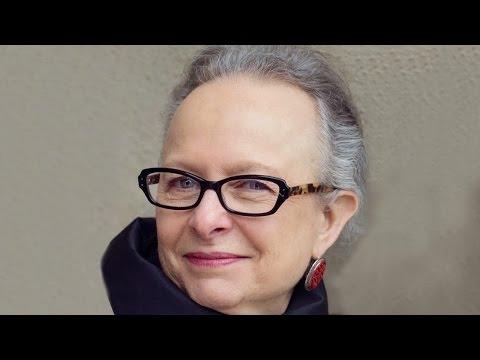 Barbara Kirshenblatt-Gimblett: POLIN Museum of the History of Polish Jews