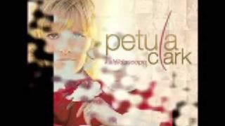 Petula Clark - You can