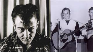 Tooter Boatman - Stagger Lee (1958)
