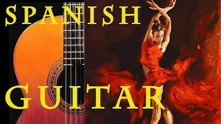 Spanish Guitar The Best Chillout Jazz, Hits, Lounge, Cafe del Mar, Enrique del Carmen