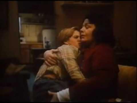 Download ELVIS (1979) 2 of 17