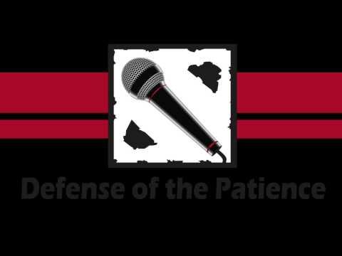 Episode 1 - Talking Team Structure