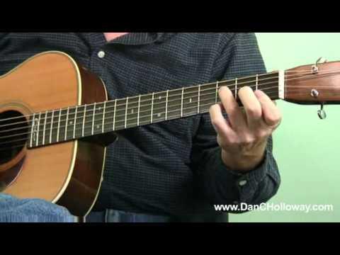 eric clapton layla guitar tab pdf