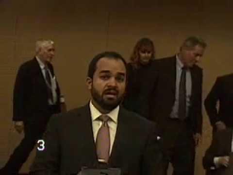 Jomarron Lopez Oral Argument Against Citizens Property Insurance Oral Argument 6/21/17