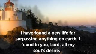 NOW,LORD.wmv