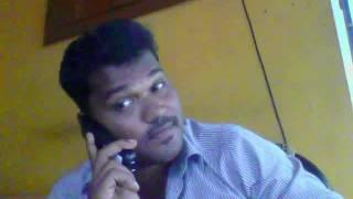 Ajit love scene from Mugavri movie
