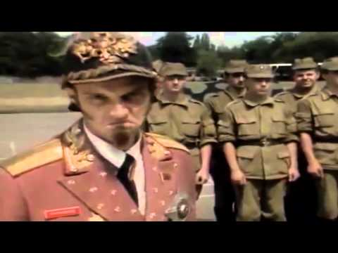 Приколы по Украински #1