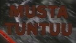Musta tuntuu - osa 5 (1988)