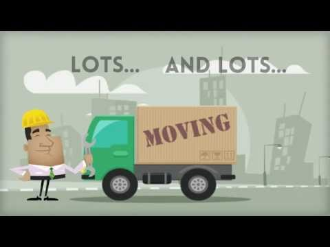Things You Should Know About U-Haul Before Renting a Truck