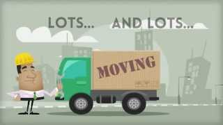 things you should know about u haul before renting a truck