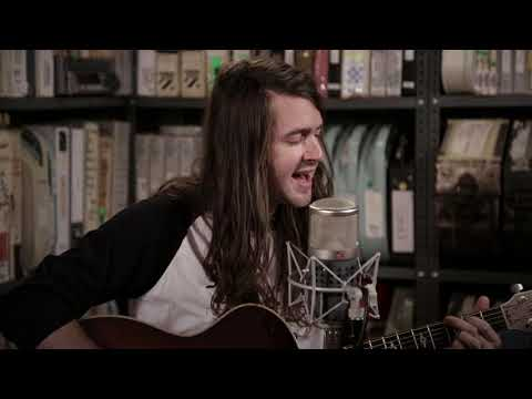 Mayday Parade - I Swear This Time I Mean It - 11/12/2018 - Paste Studios - New York, NY