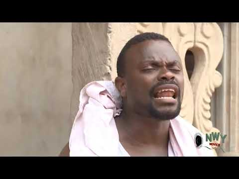 Download Okon The Choir Master - 2018 Nigerian Comedy Movie Full HD