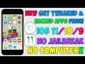 GET HACKED GAMES, ++ APPS , PAID APPS , CYDIA APPS , FLASH APPSFOR iPhone/iPAD