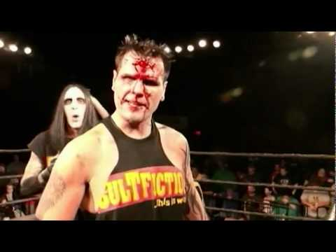 czw show opening