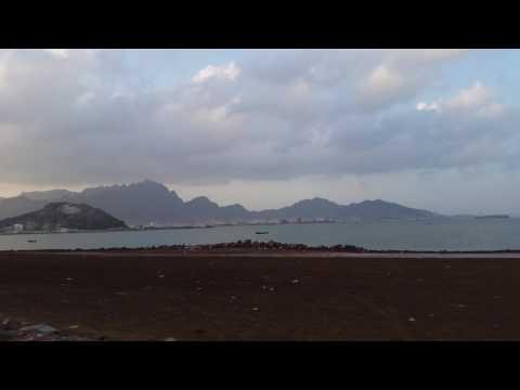 Aden Yemen عدن اليمن